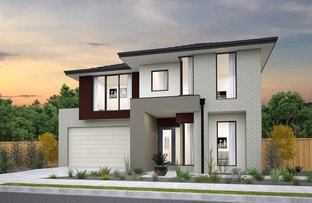 Picture of 3909 Tiffany Street, Newport QLD 4020