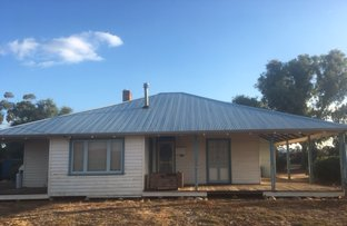 Picture of 74-76 Bull St, Kulin WA 6365