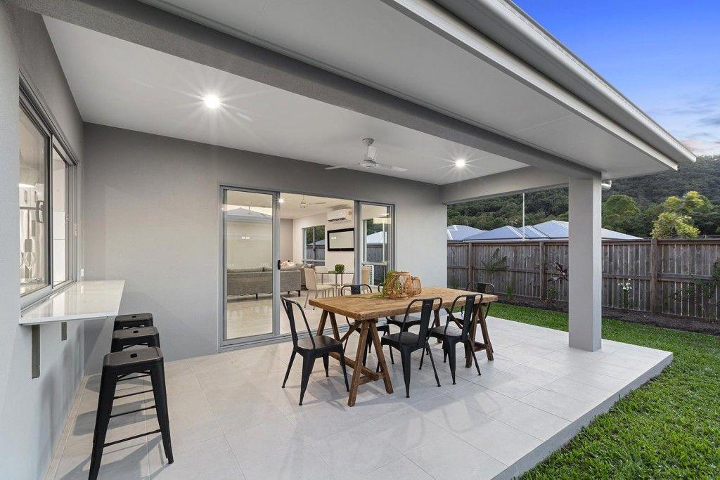 Lot 19 Grand Meadows Drive, GRAND MEADOWS ESTATE, Tamworth NSW 2340, Image 2