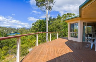 Picture of 80 Pembrooke Road,, Wauchope NSW 2446