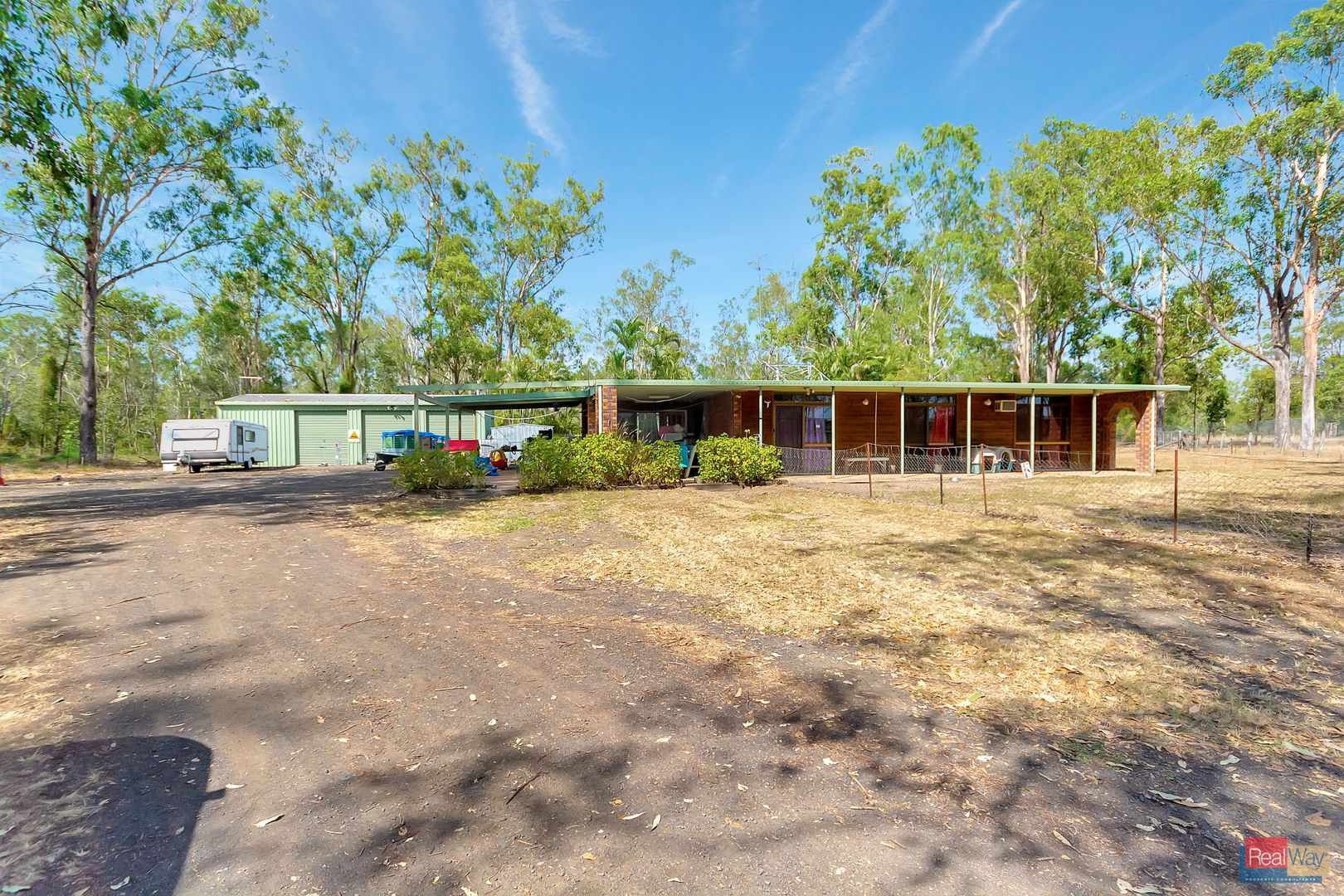 2-6 Rackley Road, Walloon QLD 4306, Image 1