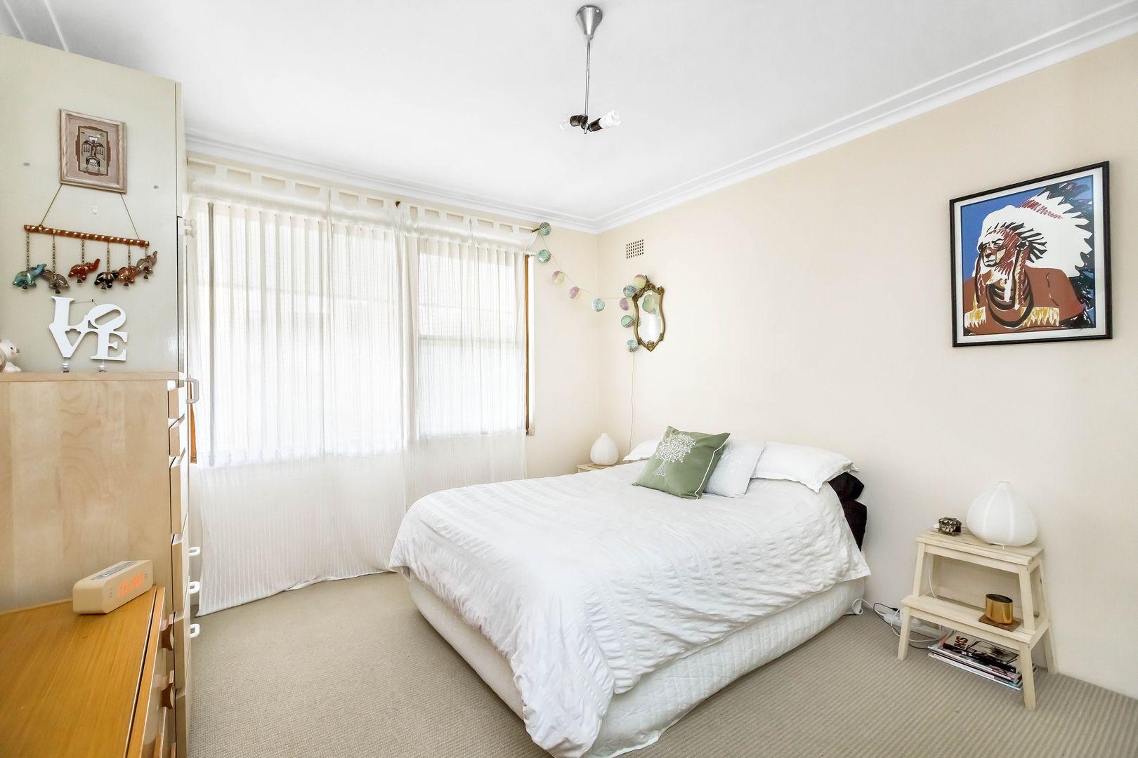 16/30 Tranmere  Street, Drummoyne NSW 2047, Image 2