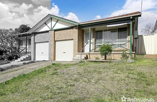 Picture of 54b Tourmaline Street, Eagle Vale NSW 2558