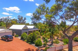 Picture of 68 Bouverie Road, York WA 6302