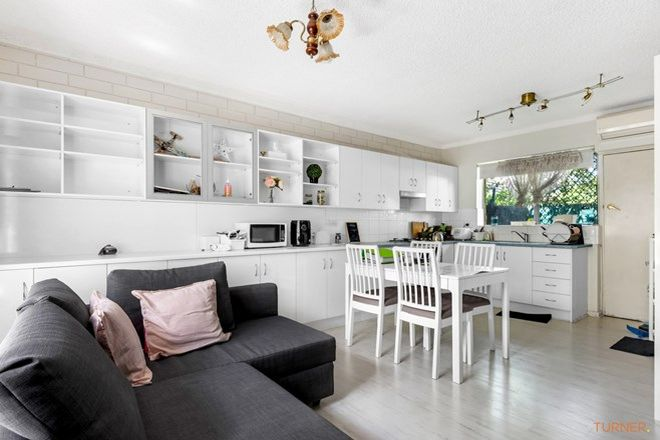 Picture of 1/141 Cross Road, WESTBOURNE PARK SA 5041