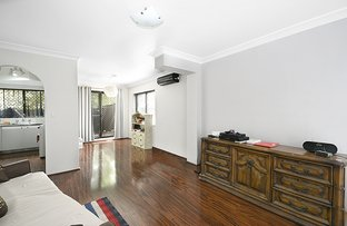 Picture of 3/23 First Street, Kingswood NSW 2747