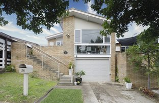 Picture of 24 Hughes  Avenue, Maroubra NSW 2035