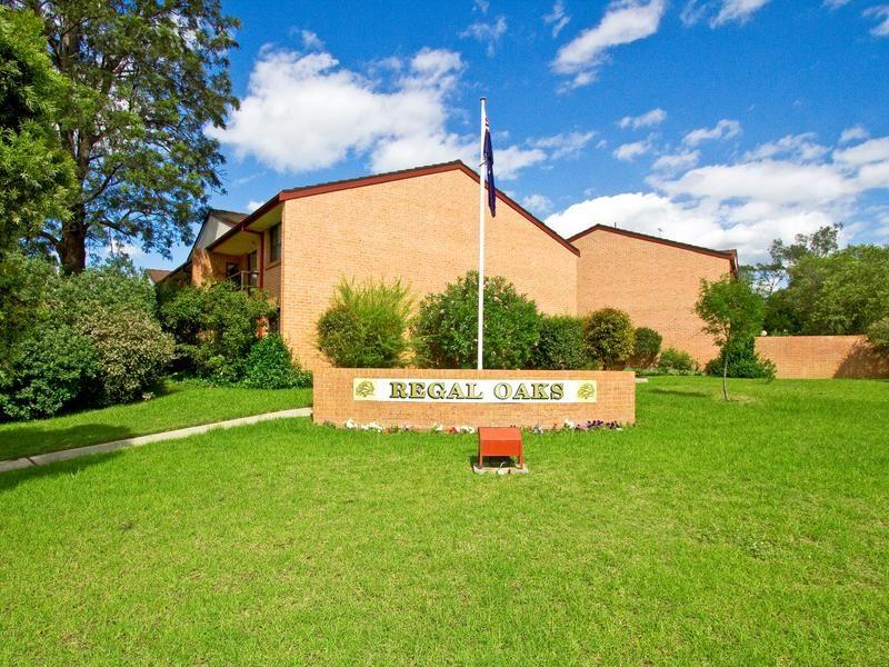21/2 Park Road, Wallacia NSW 2745, Image 0
