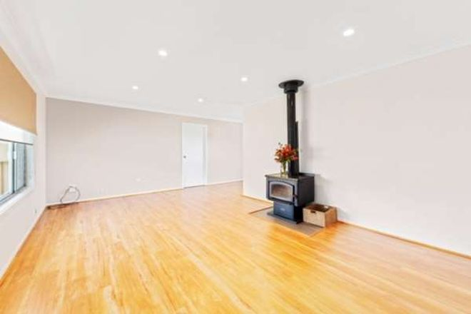 Picture of 7 John Street, URALLA NSW 2358