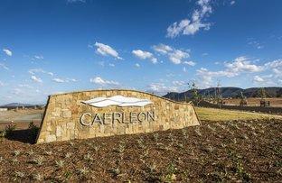 Picture of Caerleon Estate, Mudgee NSW 2850