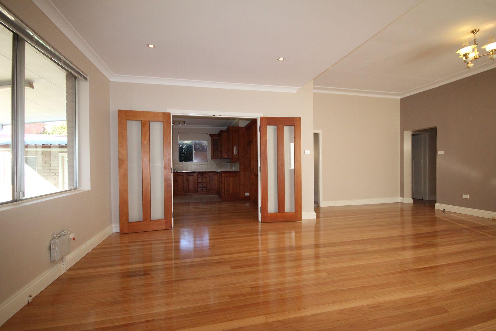 3 Hunter Street, Strathfield NSW 2135, Image 2