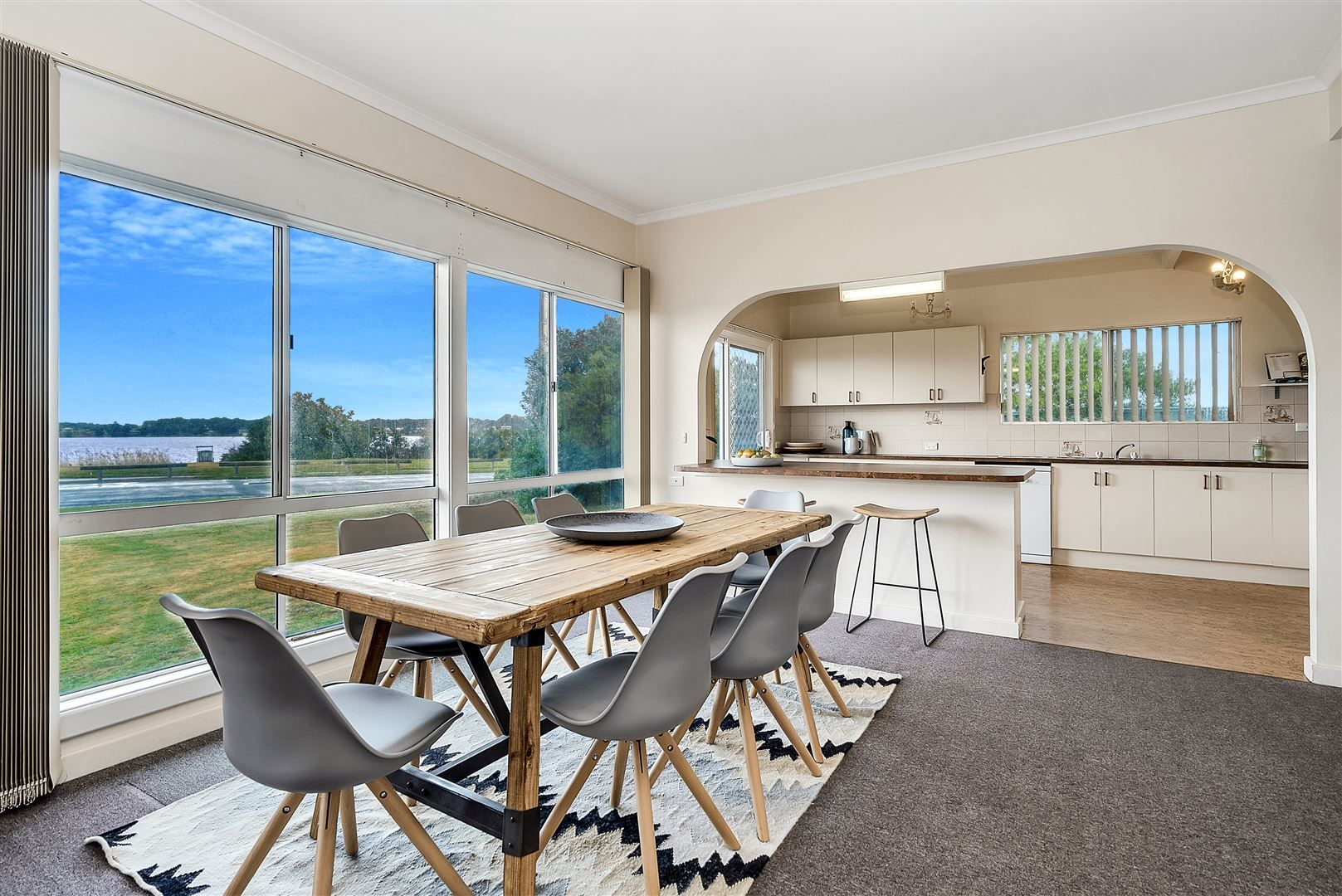 2 Liverpool Road, Goolwa North SA 5214, Image 2