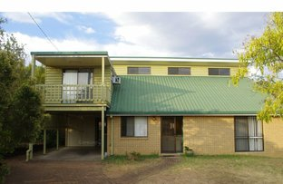 Picture of 6 Avil Court, Gatton QLD 4343