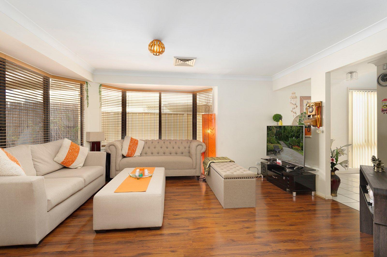 79 Parkwood Street, Plumpton NSW 2761, Image 1