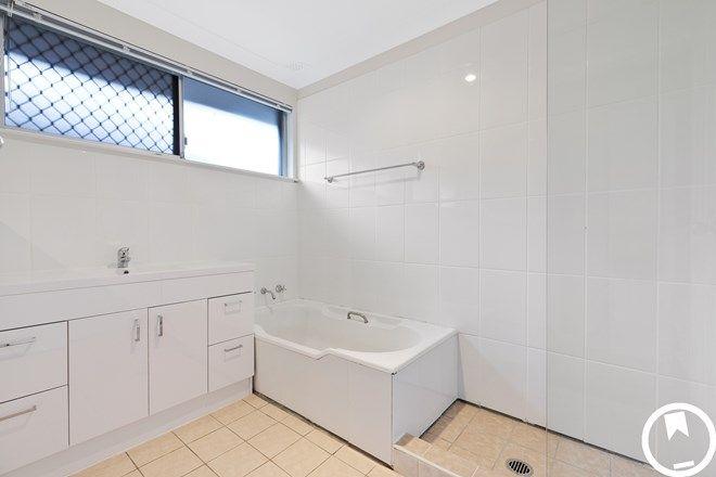 Picture of 104 Veron Road, UMINA BEACH NSW 2257