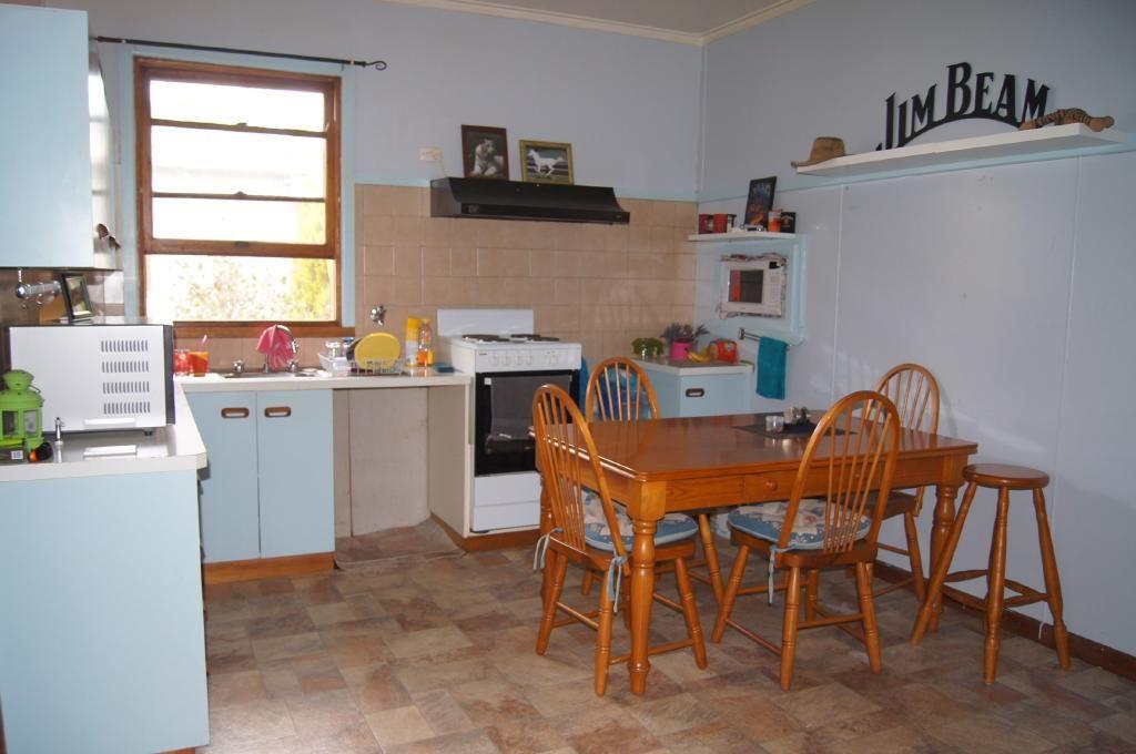 88 Jerilderie Street, Jerilderie NSW 2716, Image 1