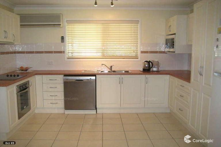 9 Maas Court, Waterford West QLD 4133, Image 1