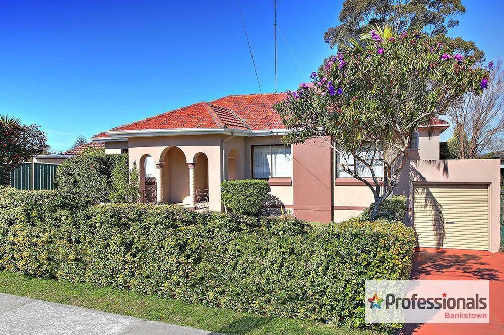 136 Wattle Street, Punchbowl NSW 2196, Image 0