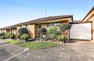 Picture of 3/22 Homedale Crescent, Connells Point NSW 2221