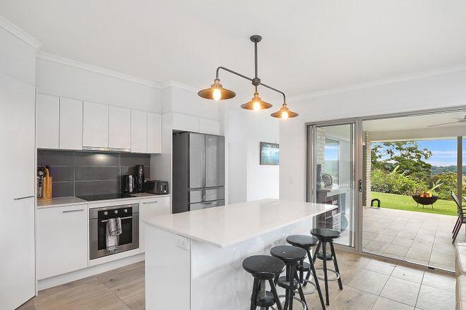 Picture of 287 Upper Rosemount Road, ROSEMOUNT QLD 4560