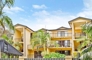 Picture of 30/2 Adcock Avenue, West Gosford NSW 2250