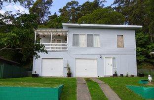 Picture of 22 Wayfarer Drive, Sussex Inlet NSW 2540