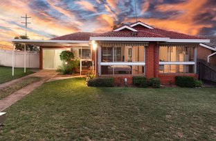 Picture of 1 Kilian Street, Winston Hills NSW 2153