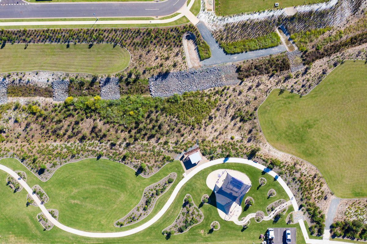 lot 6 Mervyn Crescent, Redland Bay QLD 4165, Image 1