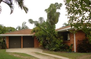 Picture of 71 Marabou Drive, Annandale QLD 4814