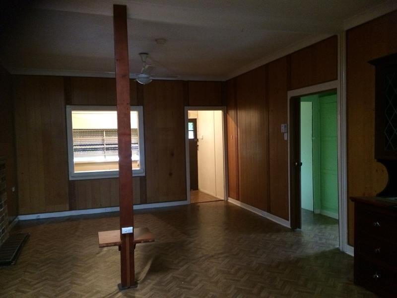 4 Chapel Street, St Marys NSW 2760, Image 1