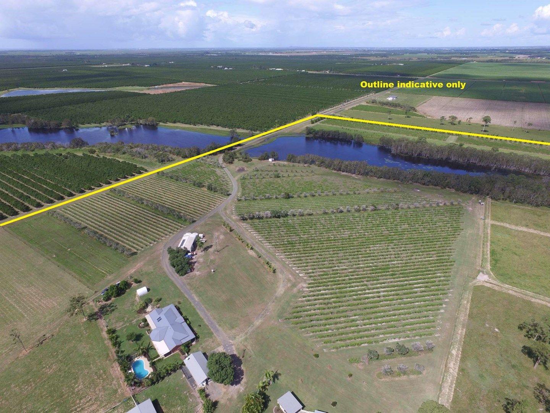 Welcome Creek QLD 4670, Image 0