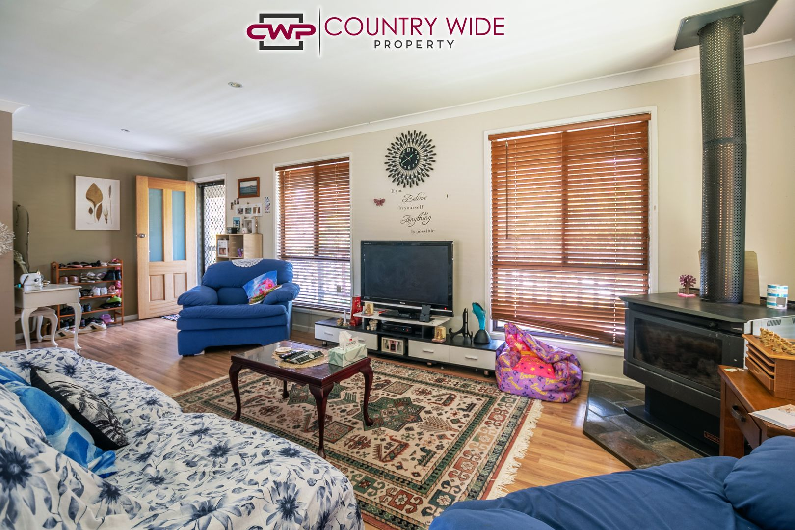 1546 Torrington Road, Stannum NSW 2371, Image 2