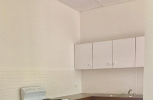 Picture of 4/46 McLachlan Street, Darwin City NT 0800
