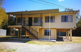 6 North Road, Woodridge QLD 4114