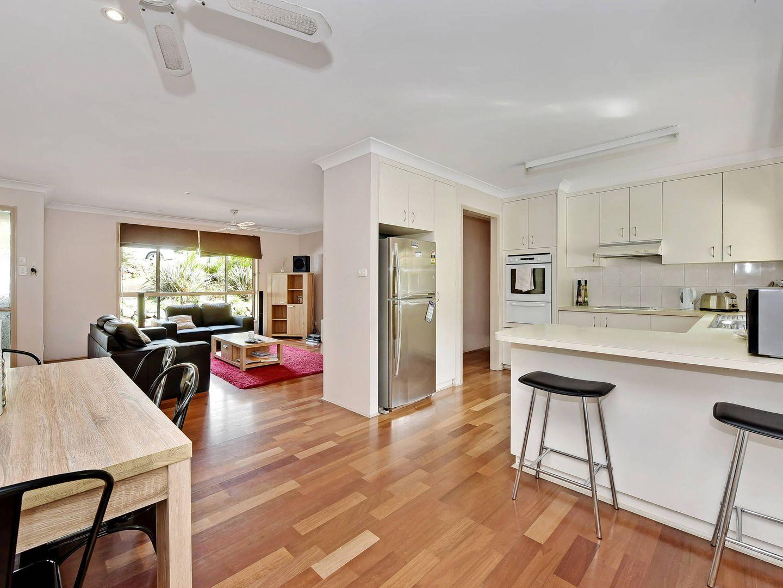 25 Amira Drive, Port Macquarie NSW 2444, Image 1