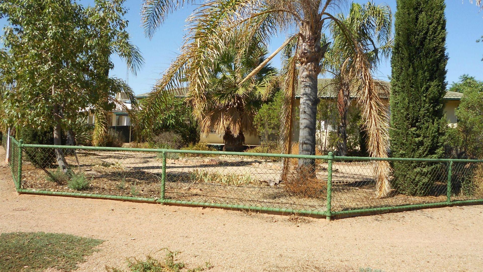 37 Noll Street, Port Pirie SA 5540, Image 1