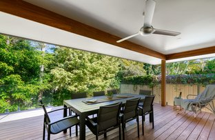 Picture of 1/2A Norman Hill Drive, Korora NSW 2450