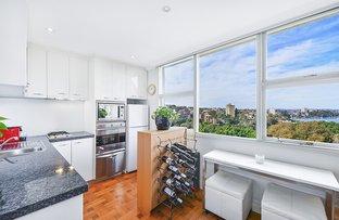 Picture of 801/22 Doris Street, North Sydney NSW 2060