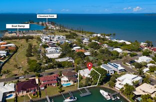 Picture of 12 Paxton Street, Raby Bay QLD 4163