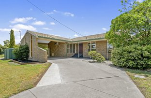 Picture of 32 Alameda Drive, Sale VIC 3850