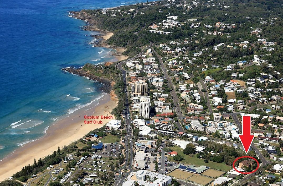 8/32 Perry Street, Coolum Beach QLD 4573, Image 0