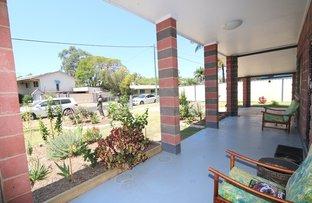 3 Roseanne Road, Emerald QLD 4720