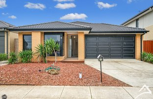 Picture of 12 Featherbrook Drive, Point Cook VIC 3030