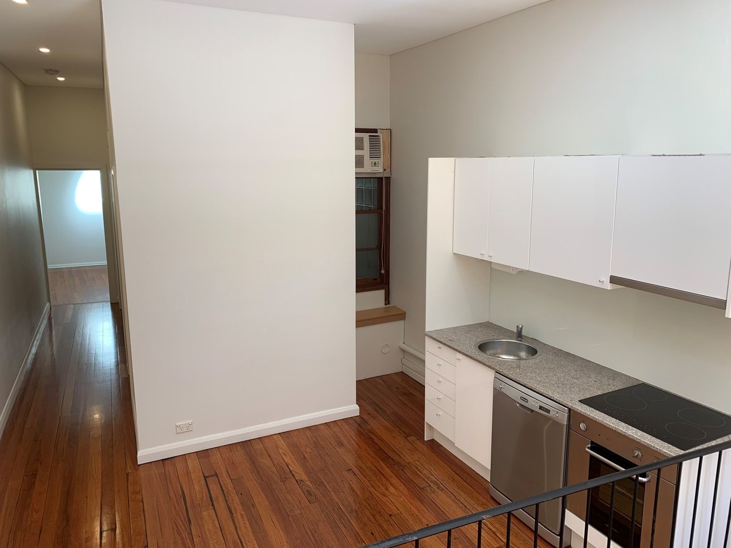 3/2 Farnell Street, Surry Hills NSW 2010, Image 1