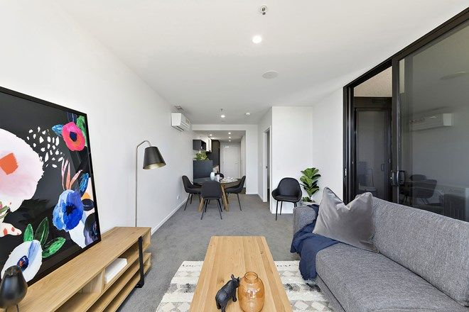 Picture of EDMONDSTONE PLACE, BELCONNEN, ACT 2617