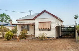 Picture of 70 Armidale Street, Abermain NSW 2326