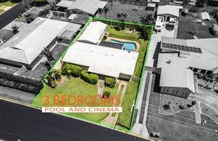 9 Jensen Street, Avenell Heights QLD 4670