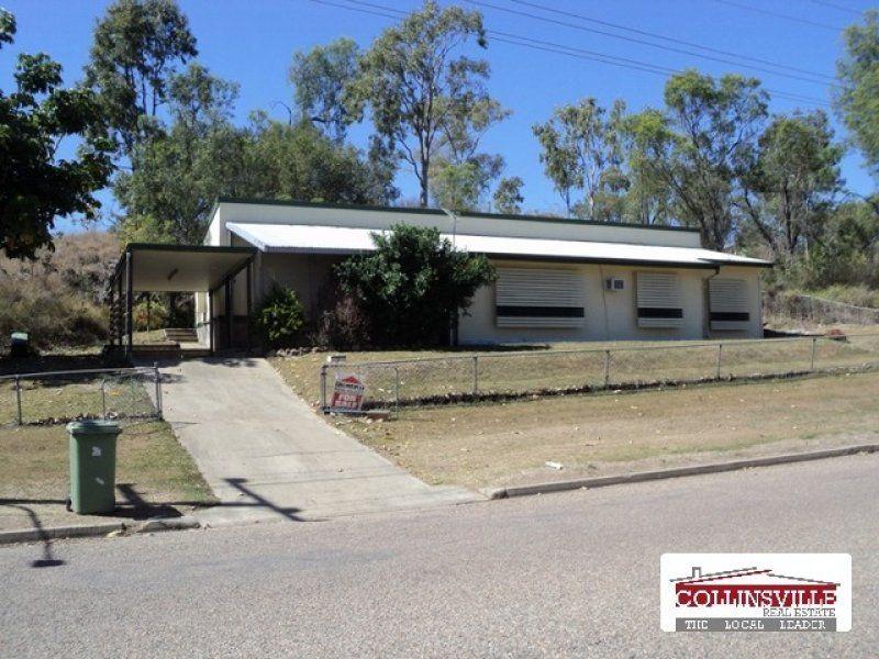 3 Walker Street, Collinsville QLD 4804, Image 0