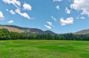 Lot 2, 28 Ryder Road, Highvale QLD 4520