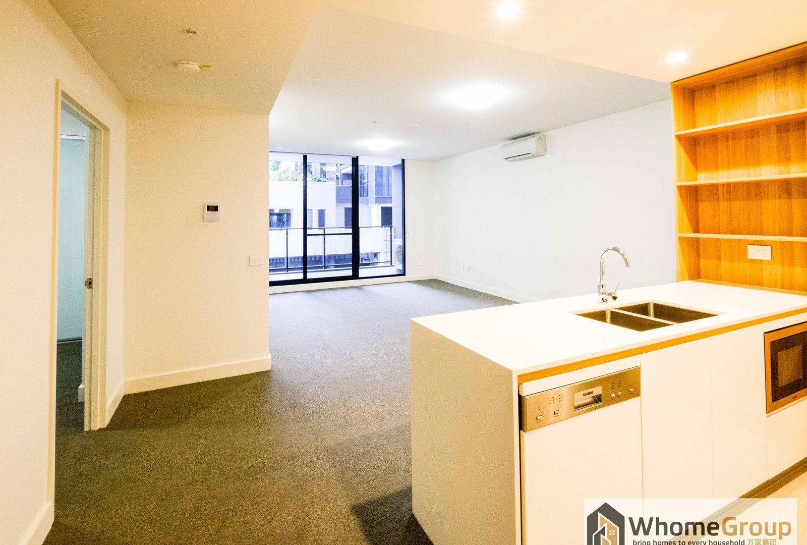A406/7-17 Verona Drive, Wentworth Point NSW 2127, Image 1